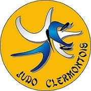 Judo Clermontois