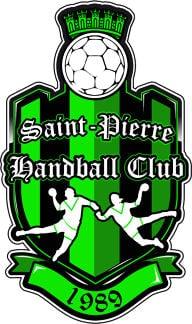 Saint Pierre Handball Club