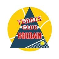 TC Houdain