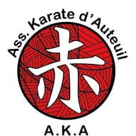 Association Karate Auteuil