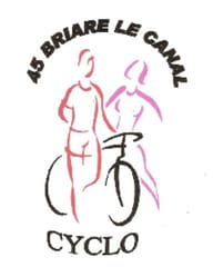 Us Briare Cyclotourisme