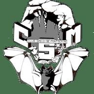 CLUB SPELEOLOGIQUE DE MONTGERON