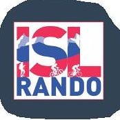 ISL Rando