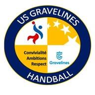 Gravelines USHB