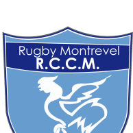 RC Canton Montrevel En Bresse