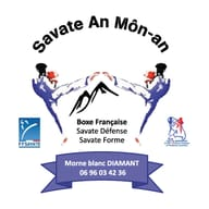 SAVATE AN MONAN