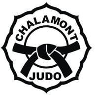 Judo Club de Chalamont