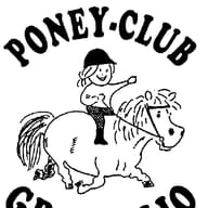 Poney Club du Grand Lio