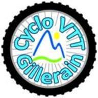 Cyclo Vtt Gillerain