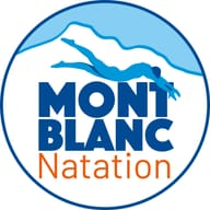 MONT BLANC NATATION