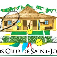 Tennis Club de Saint-joseph