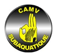 CAMV SUBAQUATIQUE Handisport