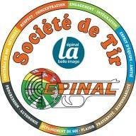 Societe de Tir d'Epinal