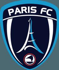 Paris FC Actu