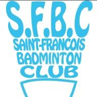 Saint François Badminton Club