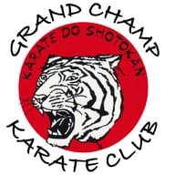 Grand Champ Karate Club