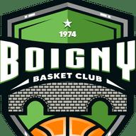 Boigny BC
