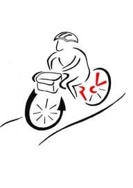 Rand Cyclistes du Loir