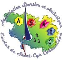 ASA des Écoles de St Cyr Coëtquidan