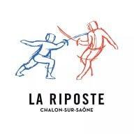 La Riposte Chalon sur Saône