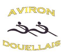 AVIRON DOUELLAIS Handisport