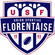 US Florentaise Rugby