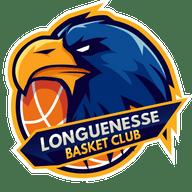 Longuenesse Basket Club