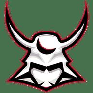 Samouraïs - Roller Hockey Gennevillois