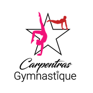 Carpentras Gymnastique