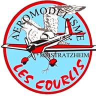 CA Les Courlis Meistratzheim