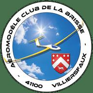 Aeromodele Club De La Brisse