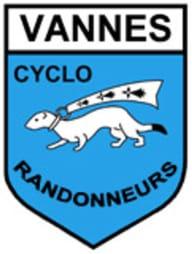 Vannes Cyclo Randonneurs