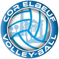 COR Elbeuf Volley-ball