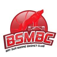 Bry sur Marne Basket Club