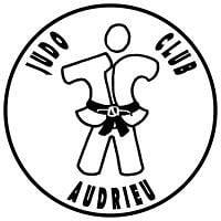 Judo Club Audrieu