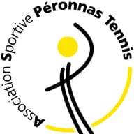 Peronnas Tennis (as)