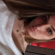 Laura Da Costa