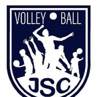 Jeunesse Sport Coulaines