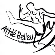 S/l Club Athletisme de Belleu