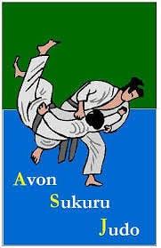 Avon Sukuru Judo