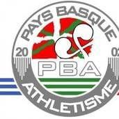 Pays Basque Athletisme*