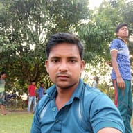 Md Suzon Hossain