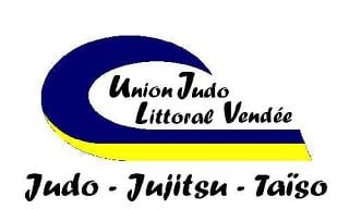 Union Judo Littoral Vendee