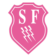 Stade Français Rugby