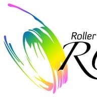 Roller Club Controis
