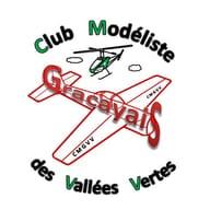Club Modéliste Graçayais des Vallées Vertes
