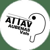 Assoc du TT d'Aubenas-vals
