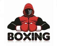 Boxing Club de Matoury