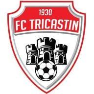 FC Tricastin