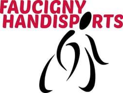 FAUCIGNY HANDISPORT